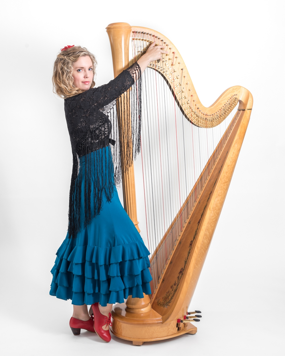 091416_Harpist-258-Edit