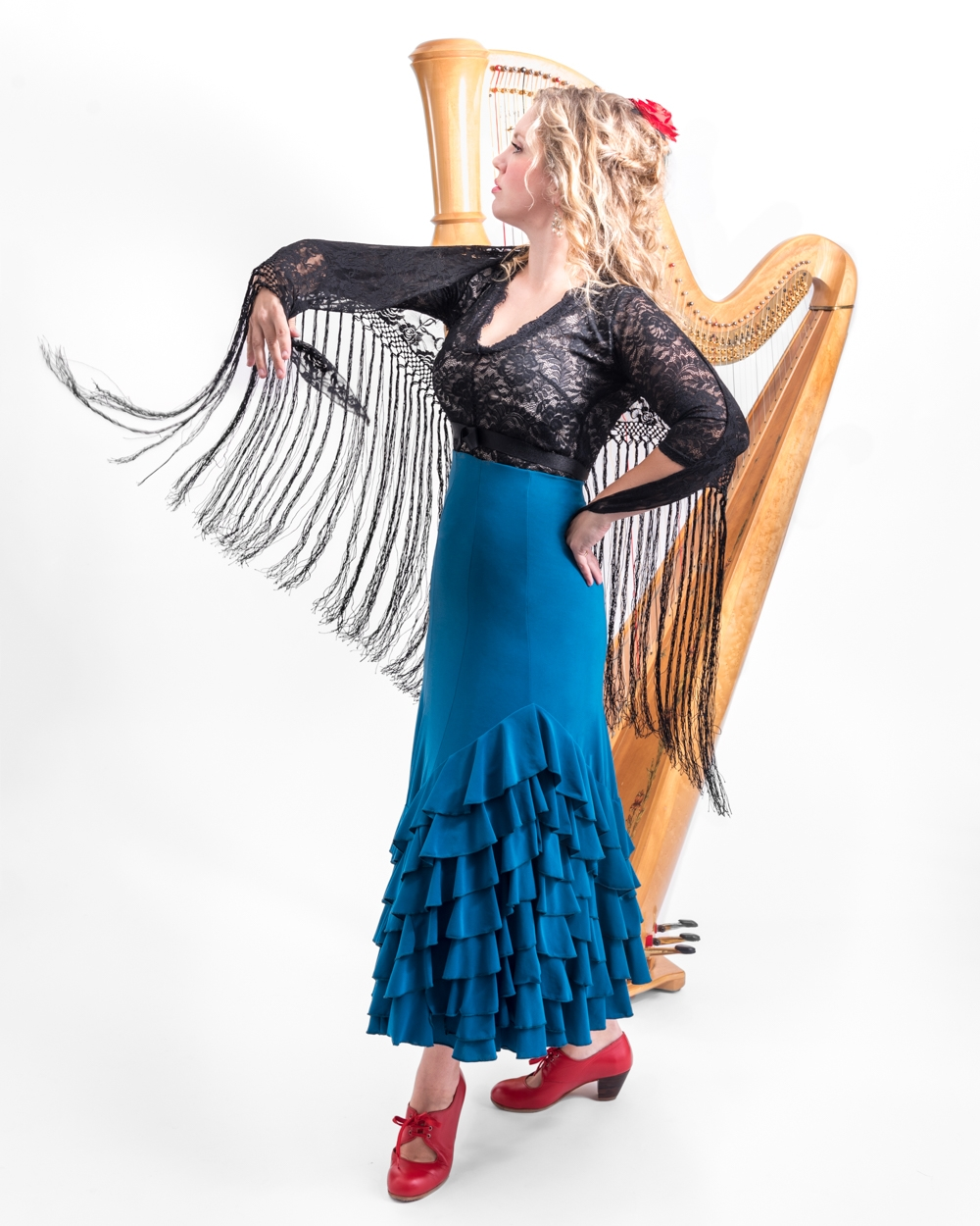 091416_Harpist-261-Edit