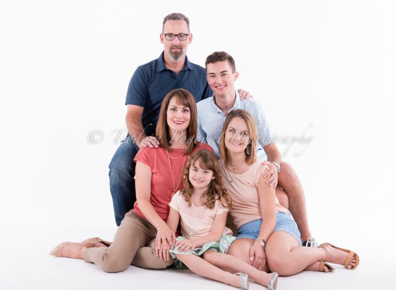 FamilyB-1