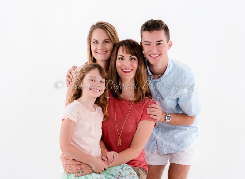 FamilyB-2