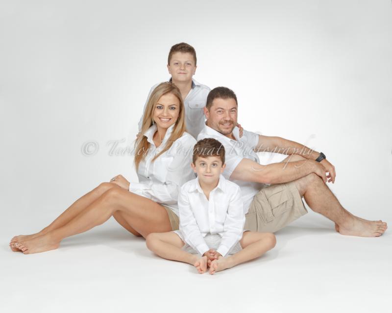 FamilyD-2