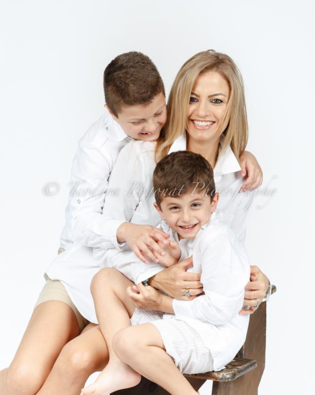 FamilyD-4