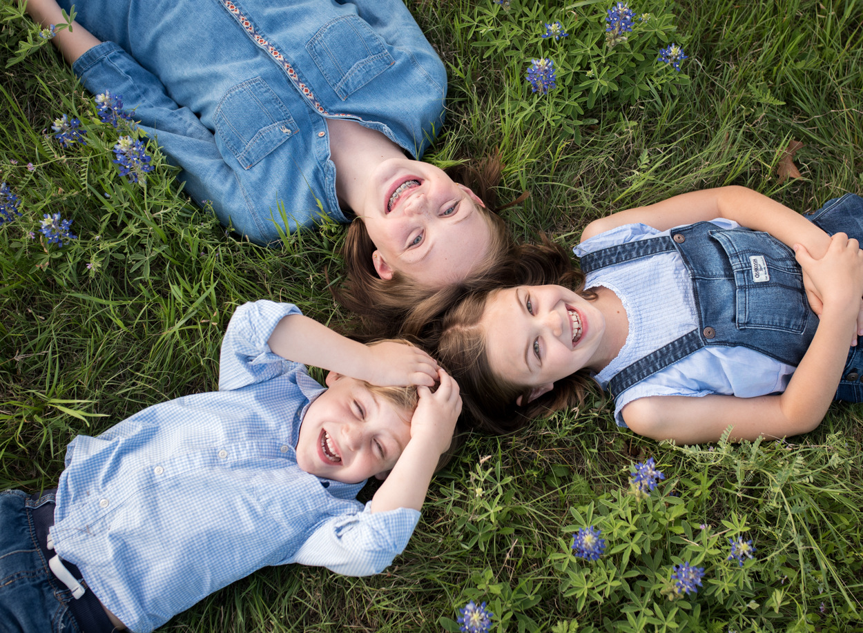 Family & Child